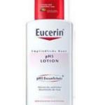 Eucerin testápoló