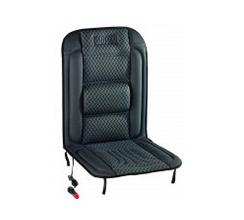 MagicComfort ülésfűtés
