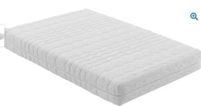 matracok