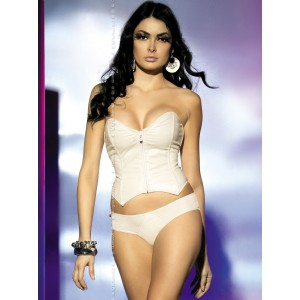 obsessive_ivory_corset(2)-300x300