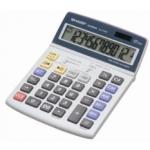 számológép